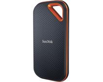 Sandisk Extreme Pro Portable SSD 2TB V2