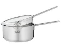 Tefal Nordica Saucepan 16cm