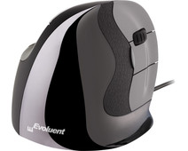 Evoluent D Mouse Small