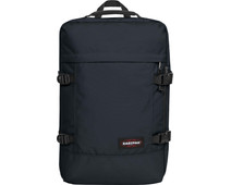 Eastpak Tranzpack 42L Cloud Navy