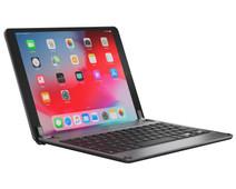Brydge Apple iPad Air (2019) Bluetooth Draadloos Toetsenbord