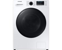 Samsung WD80TA049BE 8/5 kg