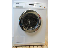 Miele W3845 Refurbished