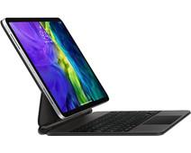 Apple Magic Keyboard iPad Pro 11 inch (2021/2020) en iPad Air (2020) QWERTY