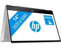 HP Pavilion x360 14-dw1901nd