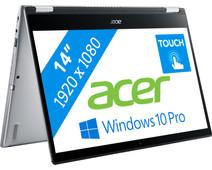 Acer Spin 3 Pro SP314-54N-32Z5