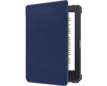 Just in Case Kobo Nia Book Case Blauw