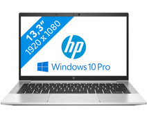 HP Elitebook 830 G7 - 24Z90EA