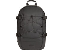 Eastpak Borys 15 inches Surfaced Black 20L