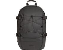 Eastpak Borys 15'' Surfaced Black 20L