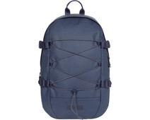 Eastpak Borys 15 inches Surfaced Midnight 20L