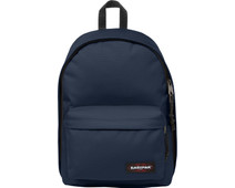 """Eastpak Out Of Office 13"""" Canal Midnight 27L"""