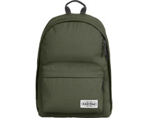 Eastpak Out Of Office 13 inches Graded Jungle 27L