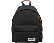 Eastpak Padded Pak'r Graded Black 24L