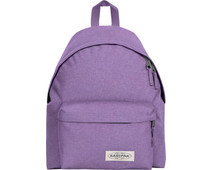 Eastpak Padded Pak'r 13 inches Muted Petunia 24L