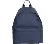Eastpak Padded Pak'r 13 inches Surfaced Midnight 24L