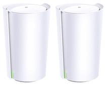 TP-Link Deco X90 2-pack Multi-room WiFi 6