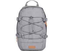 Eastpak Borys 15 inches Sunday Grey 20L