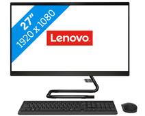 Lenovo IdeaCentre 3 27IMB05 F0EY00G3NY All-in-One