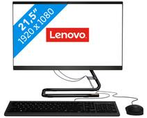 Lenovo IdeaCentre 3 22ADA05 F0EX009WNY All-in-One