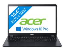 Acer Extensa 15 EX215-22-R49H