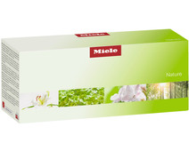 Miele Nature geurflacons set 3x