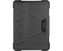 Targus Pro-Tek Rotating Apple iPad Pro 11 inch en Air (2020) Book Case