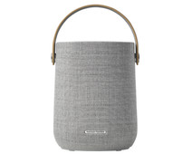 Harman Kardon Citation 200 Gray