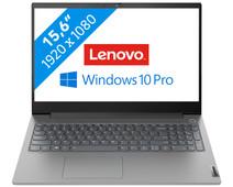 Lenovo ThinkBook 15p - 20V3000QMH