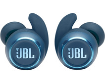 JBL Reflect Mini NC TWS Blue