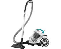 Veripart VPSB101 bagless vacuum