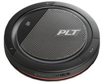 Poly Calisto 5200 speakerphone