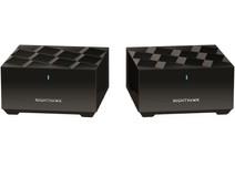 Netgear Nighthawk MK62 Multiroom wifi 6 Duo Pack