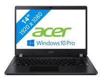 Acer TravelMate P2 TMP214-52-52RR