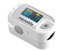 Microlife OXY 300