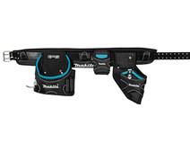 Makita gereedschapsgordel P-80927