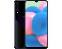 Samsung Galaxy A30s 128GB Zwart