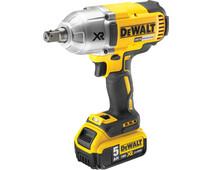 DeWalt DCF899P2-QW