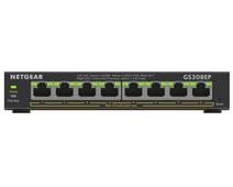 Netgear GS308EP