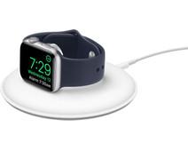 Apple Magnetisch Oplaaddock Voor Apple Watch