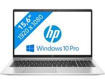 HP ProBook 650 G8 - 250A6EA