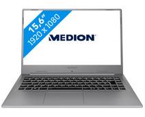 Medion Akoya S15449 MD61865