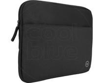 "BlueBuilt Duurzame Laptop Sleeve 15"""