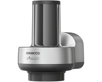 Kenwood KAX700PL Spiraalsnijder