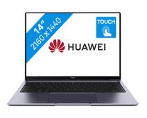 Huawei Matebook 14 inches 2020