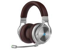 Corsair Virtuoso RGB Draadloze Gaming Headset SE Espresso