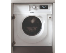 Whirlpool BI WMWG 71483E EU N (built-in)