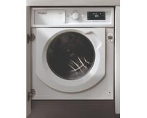 Whirlpool BI WDWG 961484 EU - 9/6 kg (inbouw)