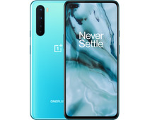 OnePlus Nord 128GB Blue 5G