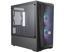 Cooler Master MasterBox MB311L ARGB